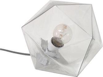 Hk Living Hanglampen : Lampen lil.de